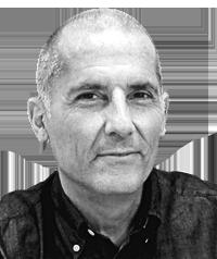 Giuseppe Minzolini