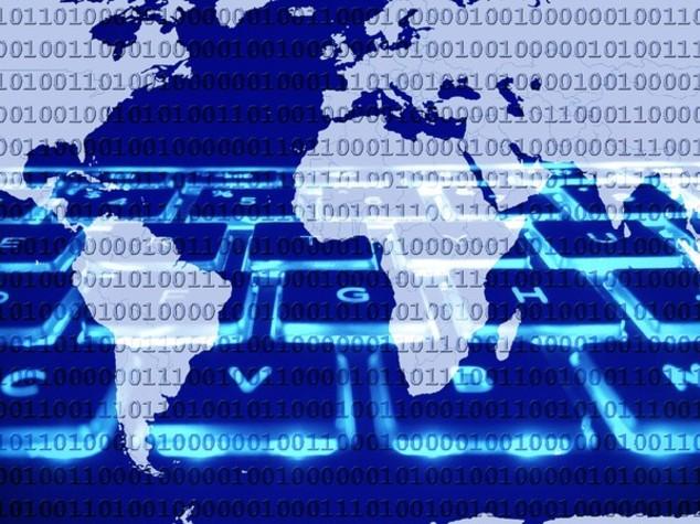 India: raddoppio numero utenti Internet entro 2021 a 829 milioni