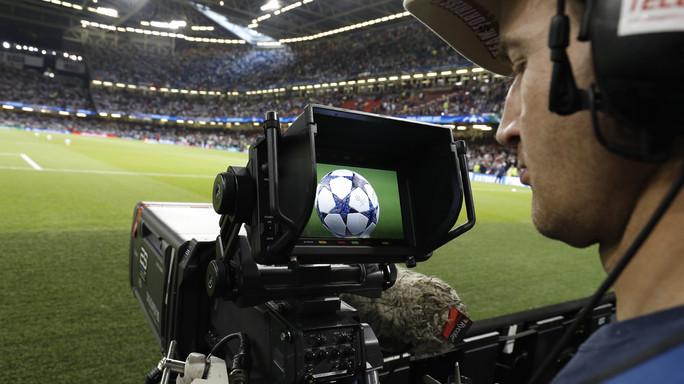 Il pasticcio dei diritti tv della Serie A, spiegato