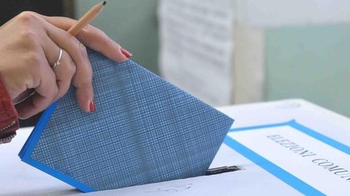 L'Italia al voto, ecco cosa c'è in ballo