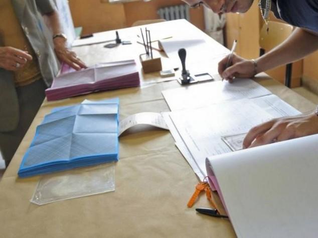 Elezioni, a Palermo stravince Orlando: è il quinto mandato per il prof