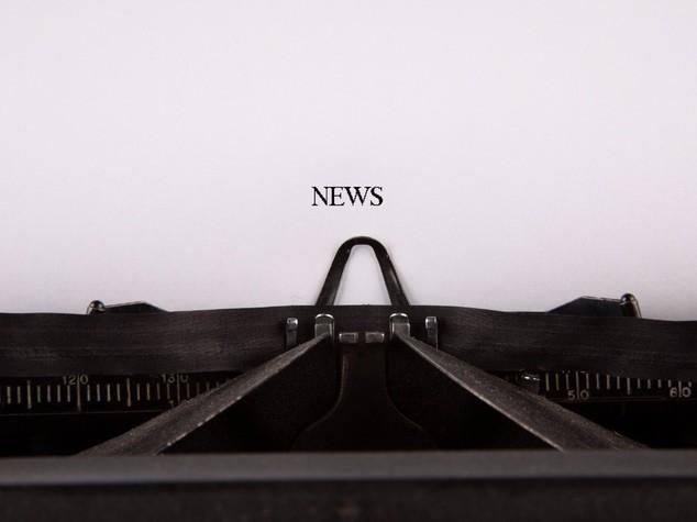 I 10 comandamenti per il comunicato stampa perfetto