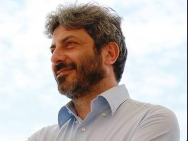 M5s, Grillo: mai alleanze con Pd-Lega od altri partiti