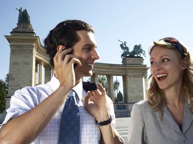 Il roaming non c'è più, ma all'estero occhio alle promozioni attive