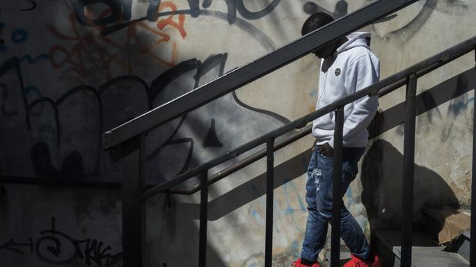 Atlante dei Minori stranieri non accompagnati di Save the children