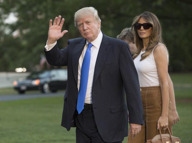 Impeachment, la profezia si sta avverando?