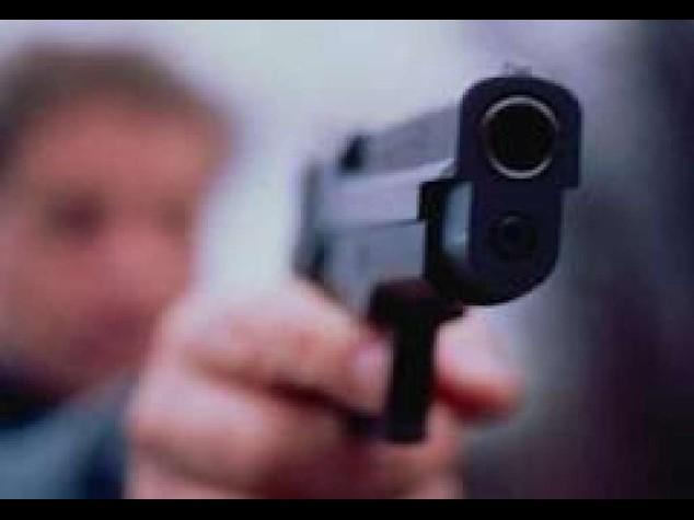 'Ndrangheta: boss dei Piromalli-Mole' ucciso a Vittoria in Sicila