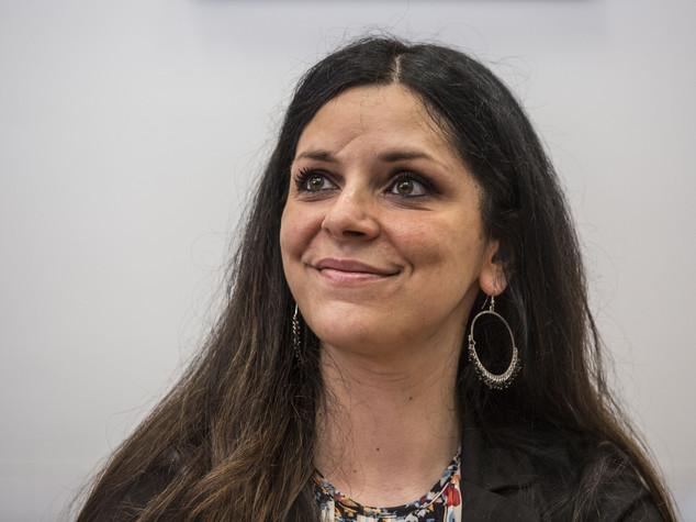 Chi è Linda Meleo, l'assessore che vuole le funivie a Roma