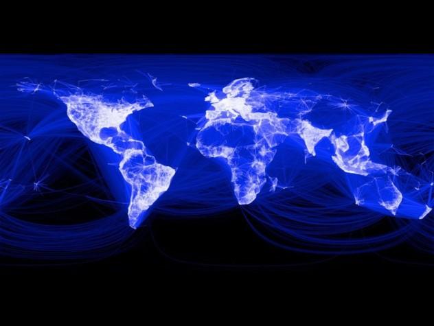 Facebook: l'obiettivo è diventare un posto ostile per i terroristi