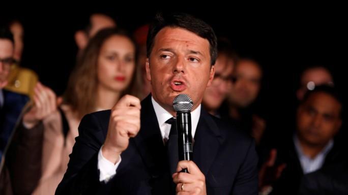 Renzi sbaglia sul Pd primo partito per sindaci eletti. Sulle coalizioni ha ragione