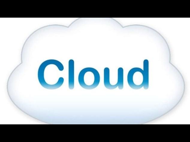 Ue: Eurostat, 21% europei usa Cloud, Italia al 17%