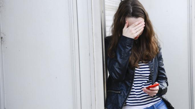 Così la legge contro il cyberbullismo aiuterà famiglie e insegnanti