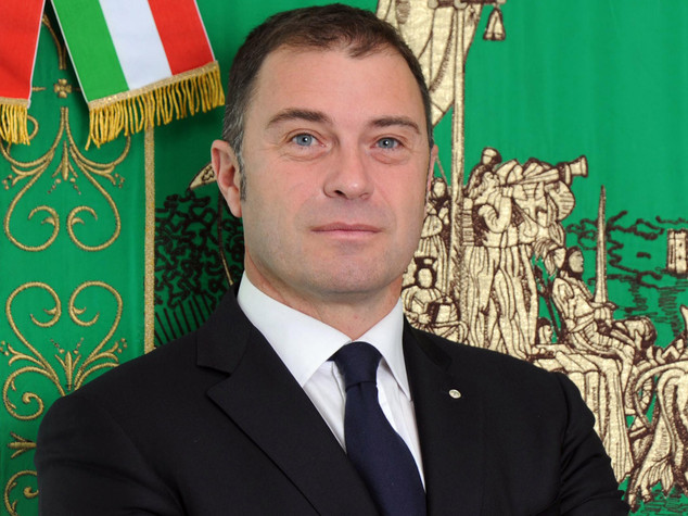 Kazakhstan: Rossi, many chances for Lombardy energy companies