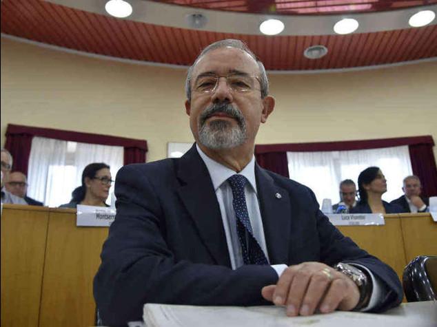 """Barbagallo, nuovo segretario Uil: """"Se il governo apre, niente scioperi"""""""