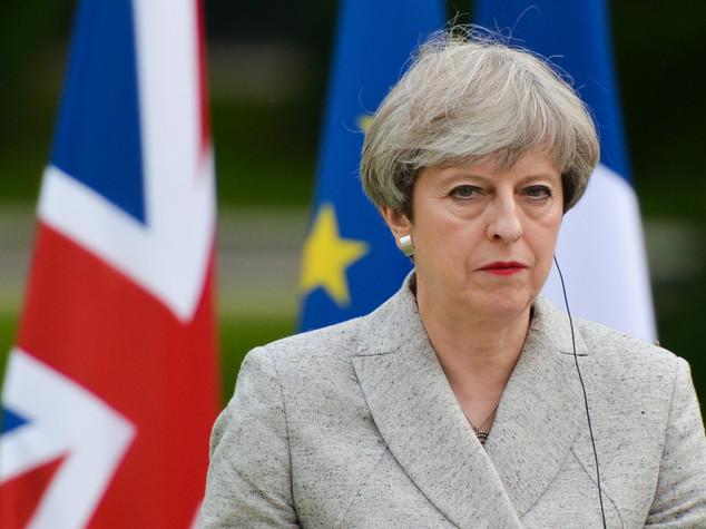 Questi 5 pareri smontano chi crede ancora che la Brexit sia stata una buona idea