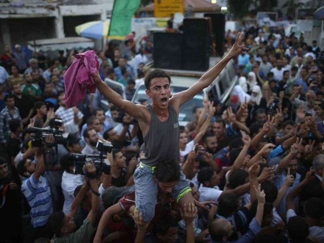 Ancora tensione a Israele, timori e polemiche per sicurezza