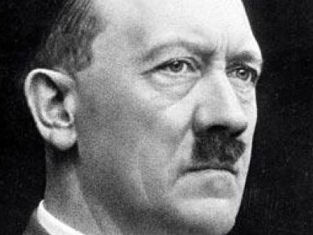 Germania: 'quadretti' di Adolph Hitler venduti a 391.000 euro