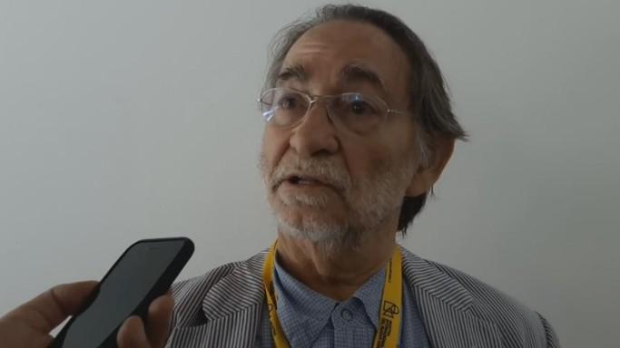 """Rossellini: """"Mio padre dimenticato in Italia dalle istituzioni"""""""