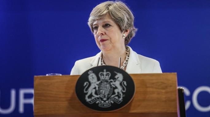 Diritti, doveri e un mucchio di soldi. Ecco cosa rende complicata la Brexit