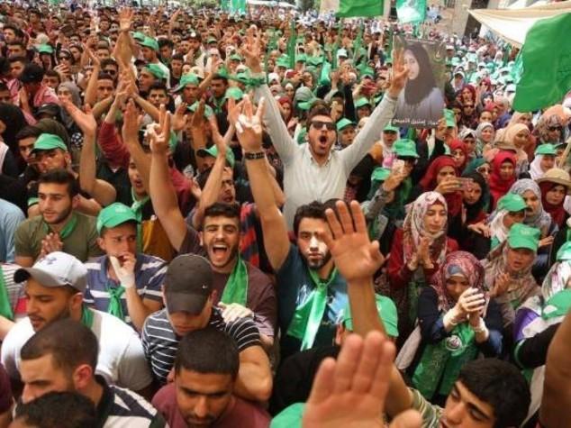 Medioriente: arriva fino al Sudan il vento della crisi del Golfo