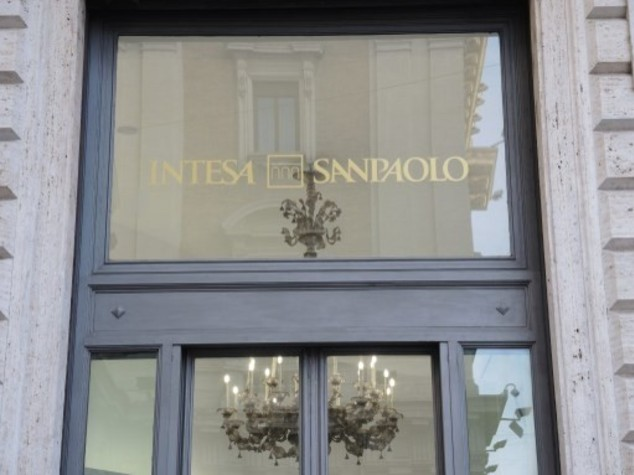 Banche venete, Bankitalia: costo Stato contenuto, potrebbe non perdere nulla
