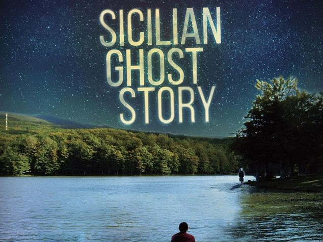 Sicilian Ghost Story at Critics Week in Beirut