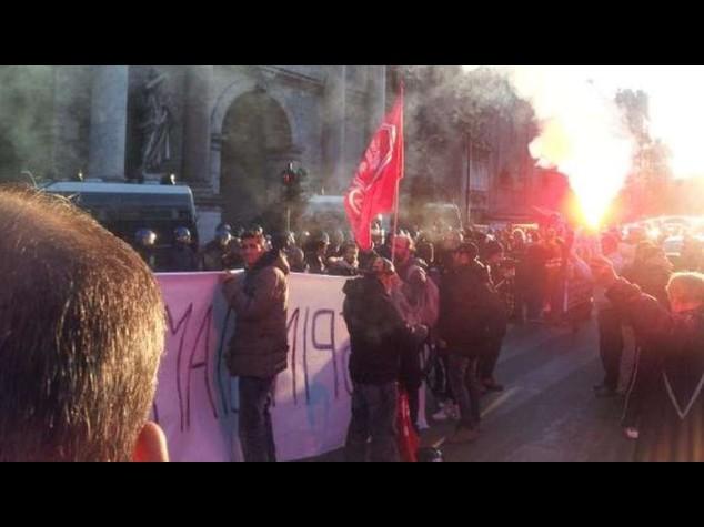"""Isis: allarme 007, """"Italia a rischio attentati"""""""