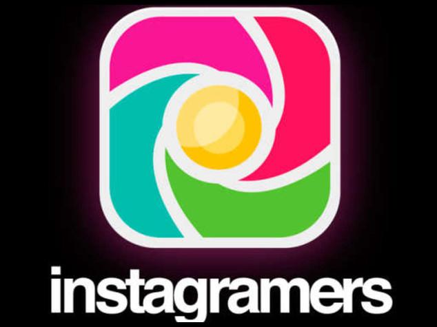 Web: la carica degli Instagramers pronta a invadere Trieste