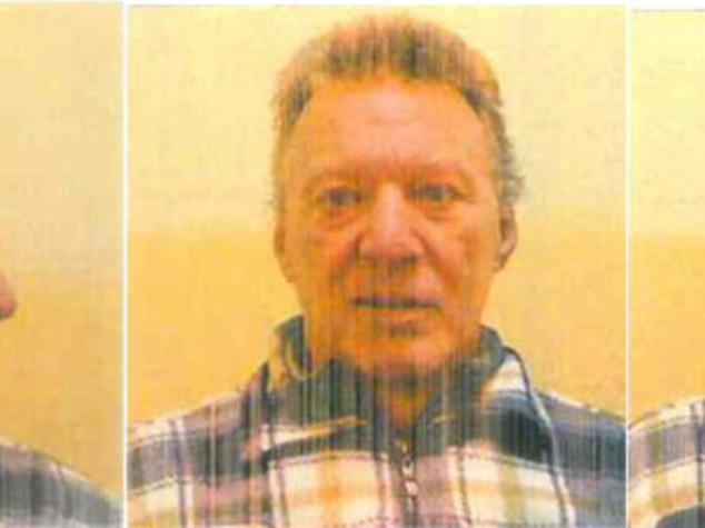 Finisce la fuga di Johnny lo Zingaro, rintracciato e arrestato in Toscana