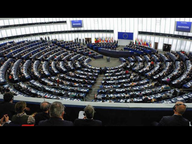 Strasburgo condanna l'Italia per prescrizione secondini Sassari