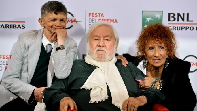 Paolo Villaggio, il comico che morì tre volte