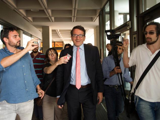 """""""Io, sindaco, vi spiego il segreto del modello Modena"""""""