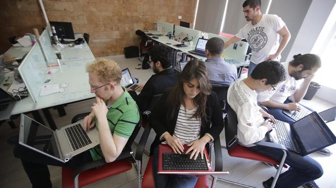 """""""Startup? In Italia abbiamo creato migliaia di Pmi, ci manca cultura"""""""