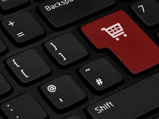 Come si evade l'Iva nel commercio online