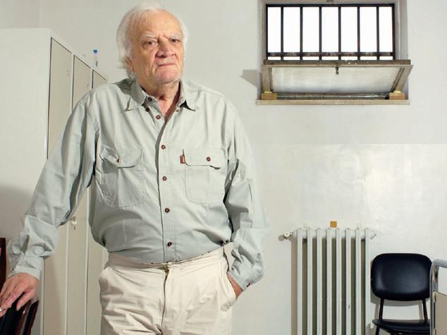 Contrada, Cassazione annulla sentenza condanna