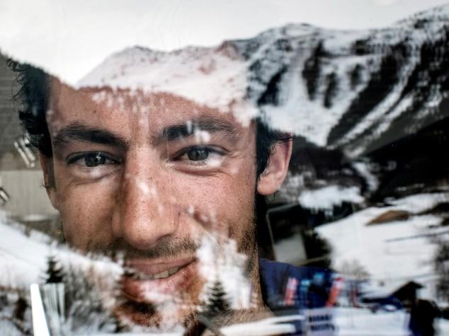 Il ragazzo che ha scalato due volte l'Everest in una settimana, di corsa. Chi è  Kilian Jornet