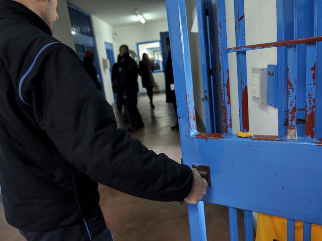 Omicida tunisino evade da Volterra grazie a permesso premio di 10 giorni