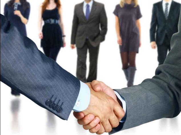Il Jobs act e' in vigore, assunzioni a tutele crescenti