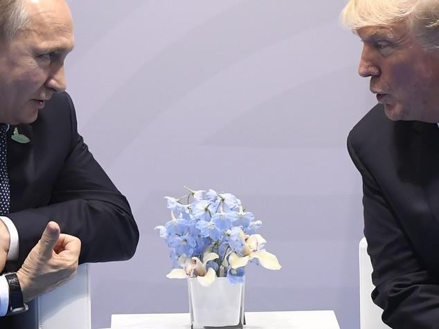 Il G20 dei compromessi