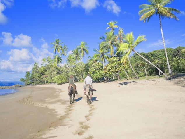 10 luoghi in cui viaggiare rispettando l'ambiente