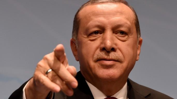 Turchia, niente adesione Ue per un Paese mai stato davvero libero