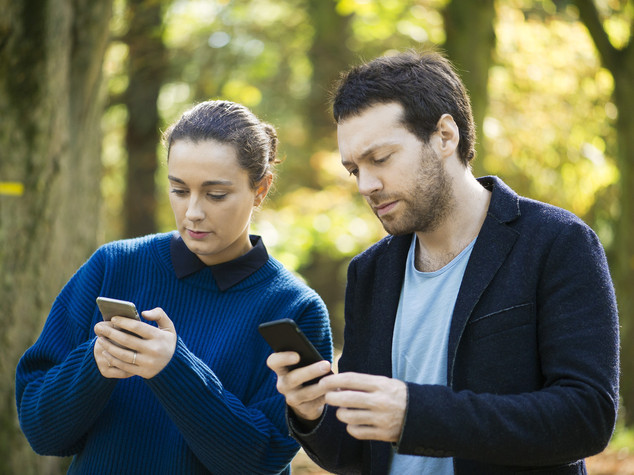 Quali app di messaggistica usiamo e quanto tempo dedichiamo a chattare