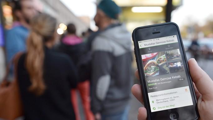 Con la legge sulle liberalizzazioni i player delle prenotazioni online rischiano