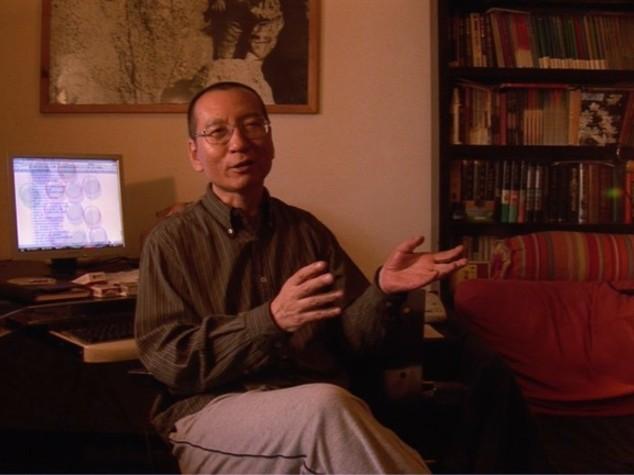 Storia di Liu Xiaobo, il Nobel che sognava un'altra Cina