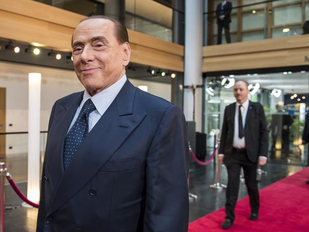 Le 10 notizie da seguire oggi (oltre a Berlusconi). Diario di bordo