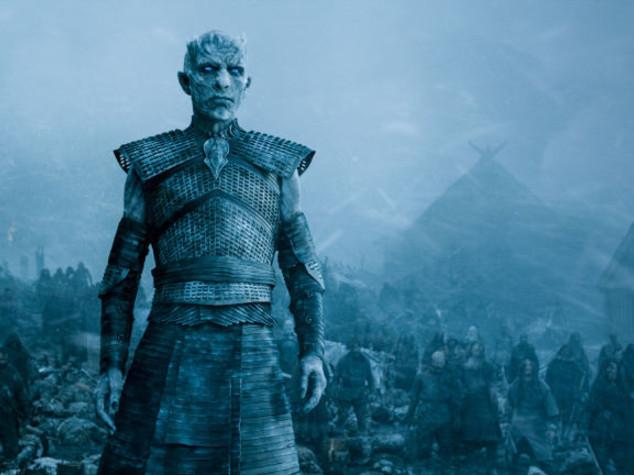 Tutti pazzi per 'Game Of Thrones 7'. Cosa è successo nella prima puntata