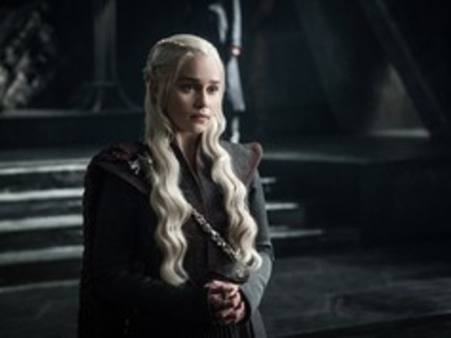 gamesthrones prima puntata ultima stagione