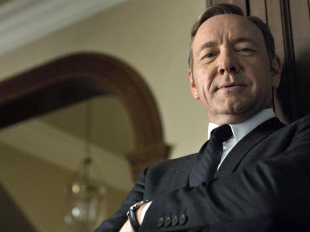 Netflix all'attacco. Conquista 5,2 milioni di nuovi clienti in tre mesi