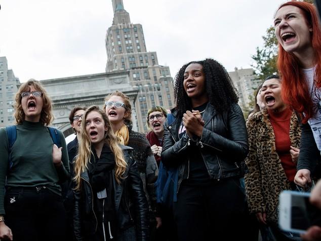Documenti spariti: debiti azzerati per tutti gli studenti americani