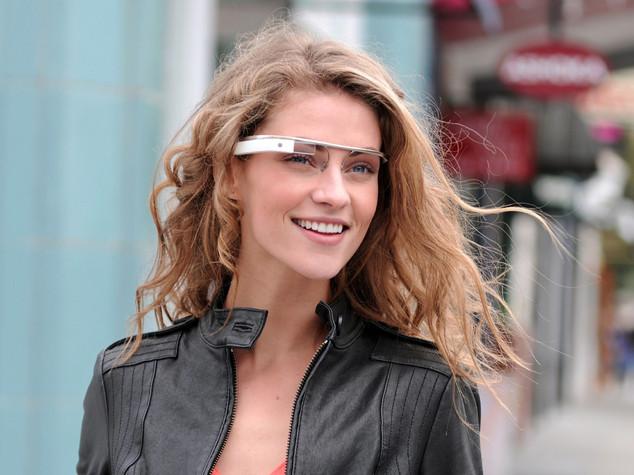 A volte ritornano: la seconda vita dei Google Glass